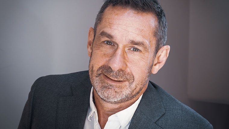 Paul Mason is appearing at Debate Fest this June